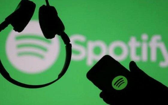 Spotify Bakal Bangkrut 1 209ea