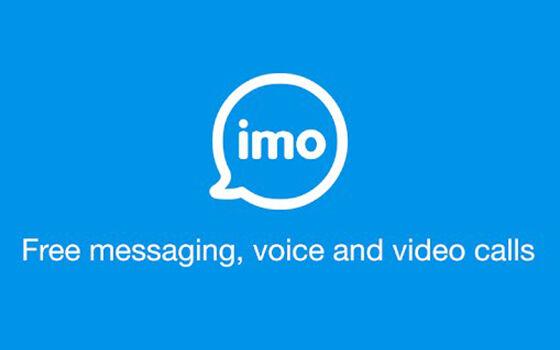 Aplikasi Video Call Imo 024ae