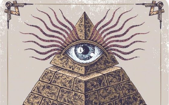Perbedaan Illuminati Freemason 3 322ec