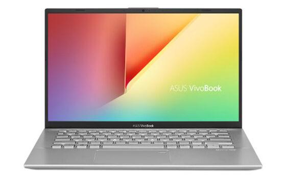 Laptop Asus Terbaru Vivobook Ultra A412 Ryzen Aa7a7