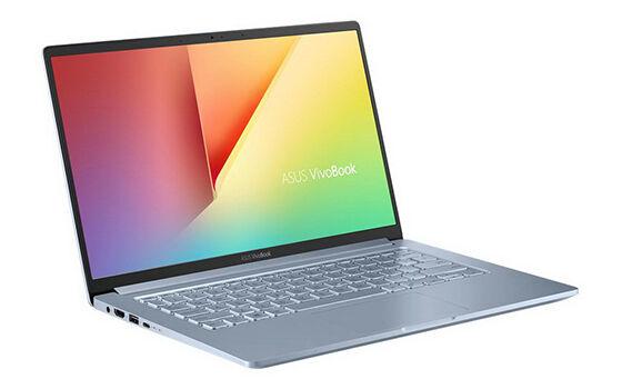 Laptop Asus Terbaru Vivobook Ultra K403 4b3b7