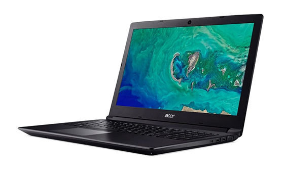 Laptop Ram 8gb Acer A315 85d3b