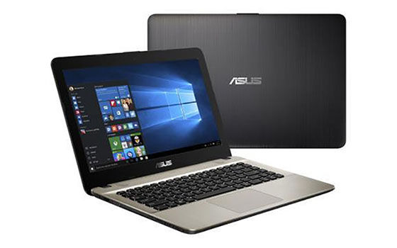 Laptop Ram 8gb Asus R410ma Abead