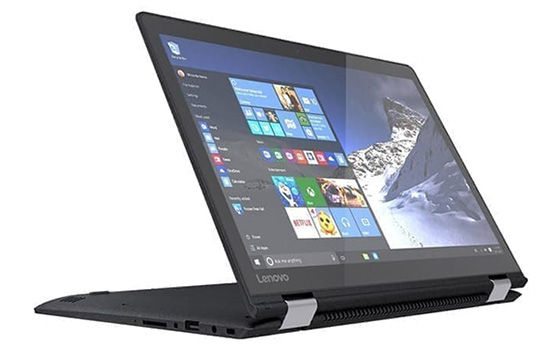 Laptop Ram 8gb Lenovo Yoga 520 Prid Fa130