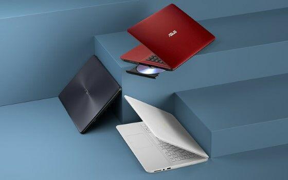Laptop Asus Core I5 3 918fa