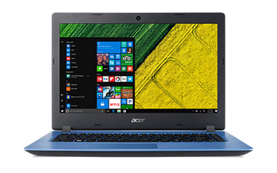 Laptop Mahasiswa Terbaik Acer Aspire 3 A314 32 1b8a9