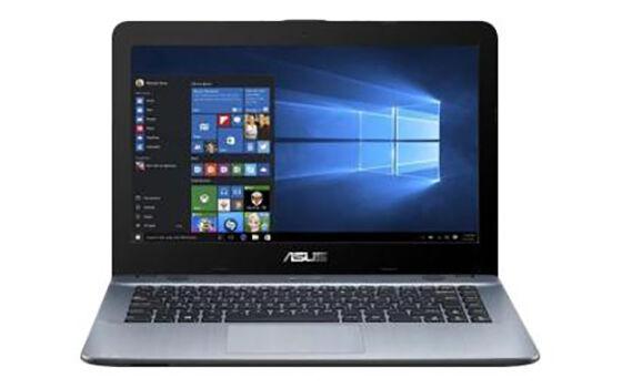 Laptop Mahasiswa Terbaik Asus X441ba A3ff9