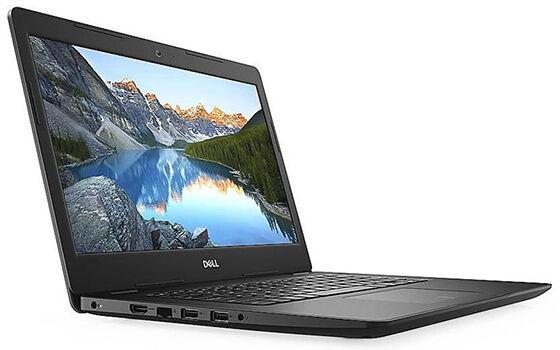 Laptop Mahasiswa Terbaik Dell Inspiron 15 3585 E74ca