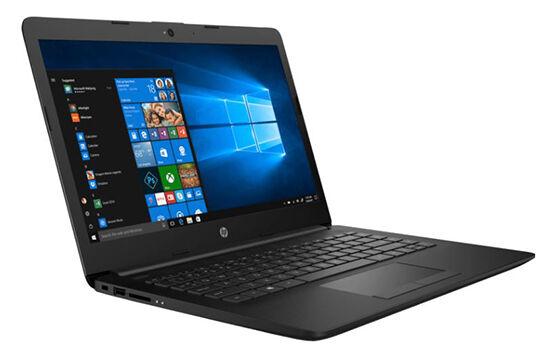 Laptop Mahasiswa Terbaik Hp 14 Cm0066au 563d0