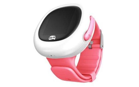 Smartwatch Anak Bipbip V2 Fcc63