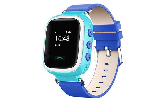 Smartwatch Anak Wonlex Gw900 69d57