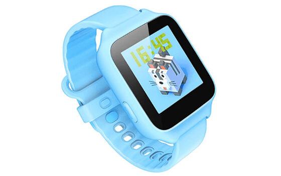 Smartwatch Anak Xiaoxun S2 10f33