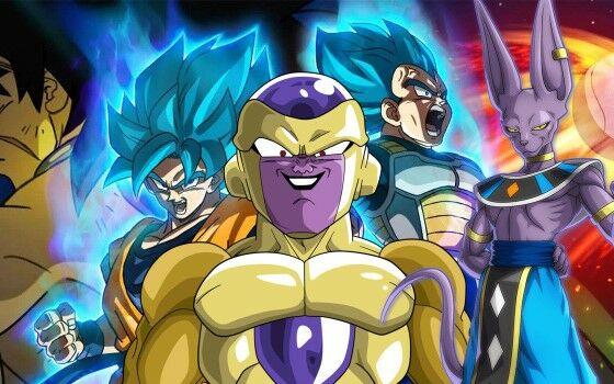 Genre Anime Populer 1 Cd82f