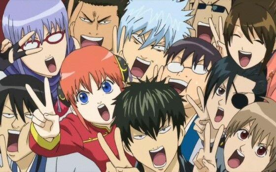 Genre Anime Populer 3 5378c