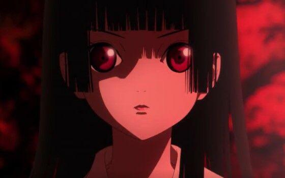 Genre Anime Populer 6 E23d8