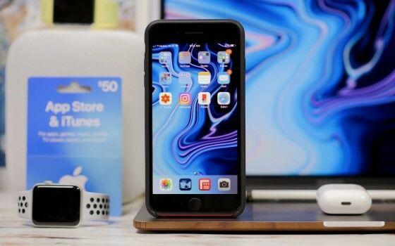 Pengguna Iphone Ogah Pindah Android 2 6b5d4