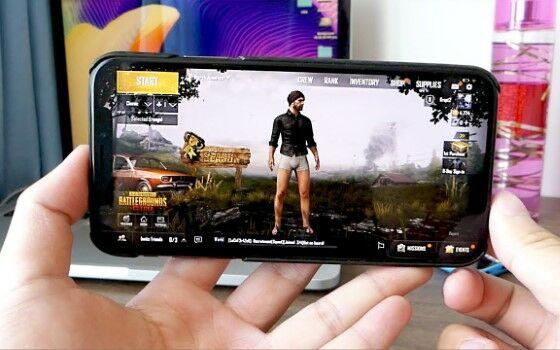 Pengguna Iphone Ogah Pindah Android 4 091c5