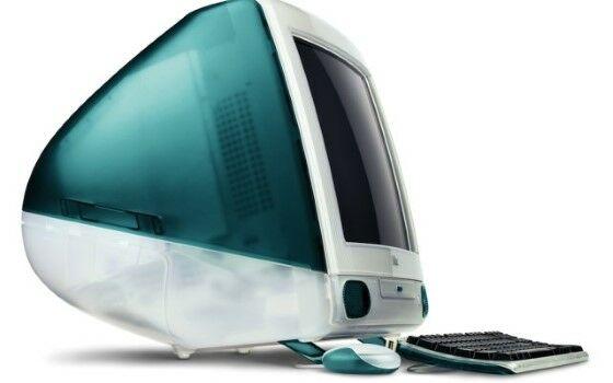Produk Apple Terbaik Jony Ive 1 59e65