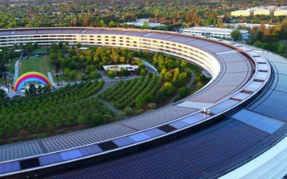 Produk Apple Terbaik Jony Ive 10 1519b