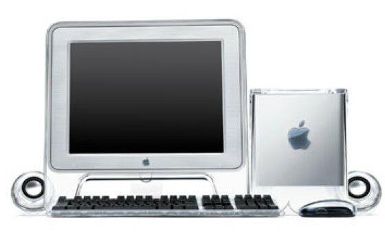 Produk Apple Terbaik Jony Ive 3 26822