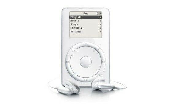 Produk Apple Terbaik Jony Ive 4 30e1c