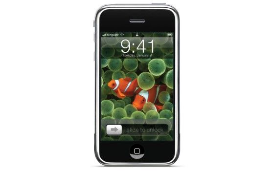 Produk Apple Terbaik Jony Ive 6 0ea3a