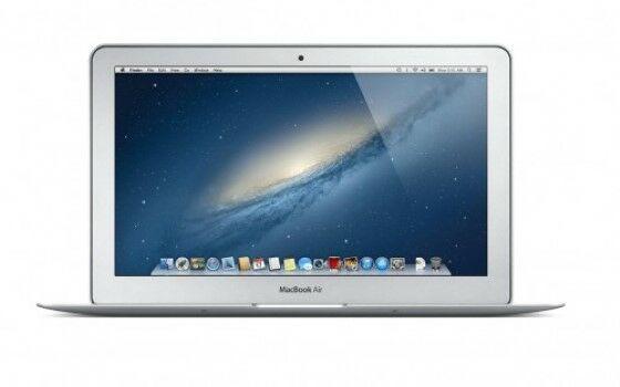 Produk Apple Terbaik Jony Ive 7 9b7d6