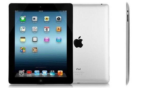 Produk Apple Terbaik Jony Ive 8 01225