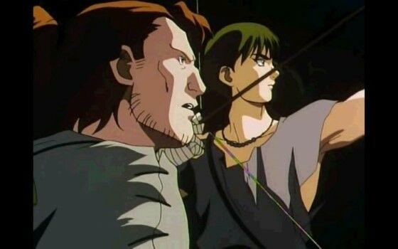 Anime Terburuk Sepanjang Masa 1 973de