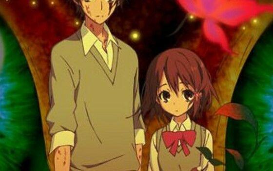 Anime Terburuk Sepanjang Masa 4 25b23