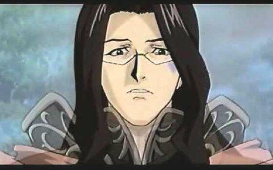 Anime Terburuk Sepanjang Masa 5 5d22b