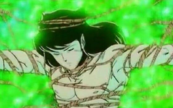 Anime Terburuk Sepanjang Masa 6 59e12