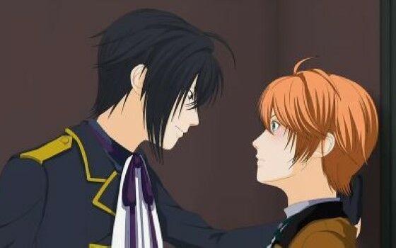 Anime Terburuk Sepanjang Masa 7 Df156