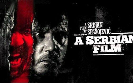Film Horor Dilarang Tayang 1 8f4db
