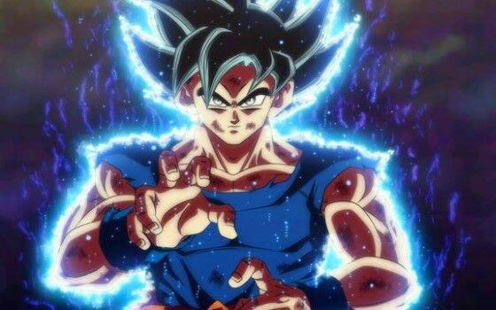 Karakter Anime Paling Populer 7 6da82