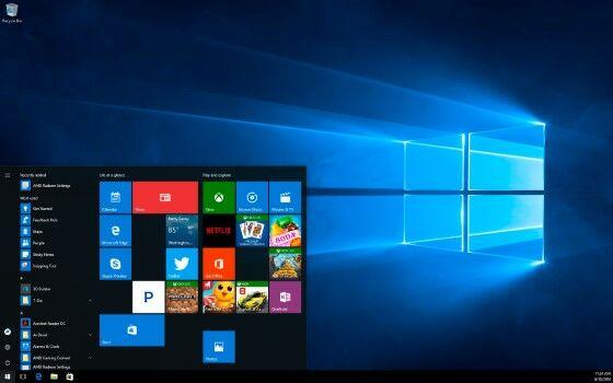Shortcut Desktop 2b6d9