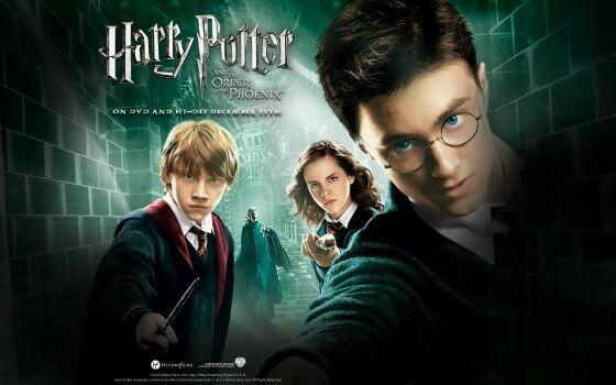 Game Harry Potter Terbaik 5 C2863
