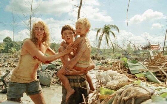 Film Bencana Alam 5 784cb