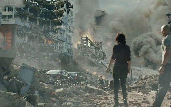 Film Bencana Alam 6 B1585