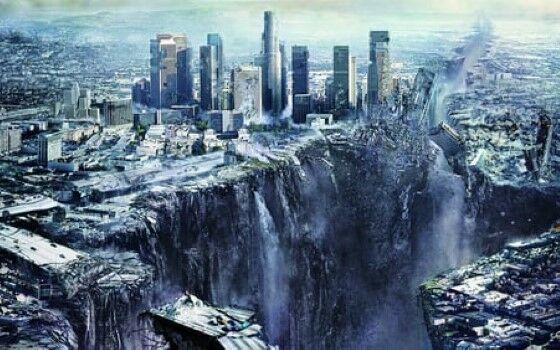 Film Bencana Alam 7 6f823
