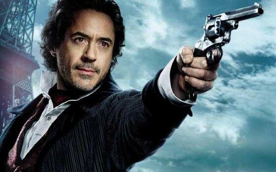 Film Robert Downey Jr 10 5815d