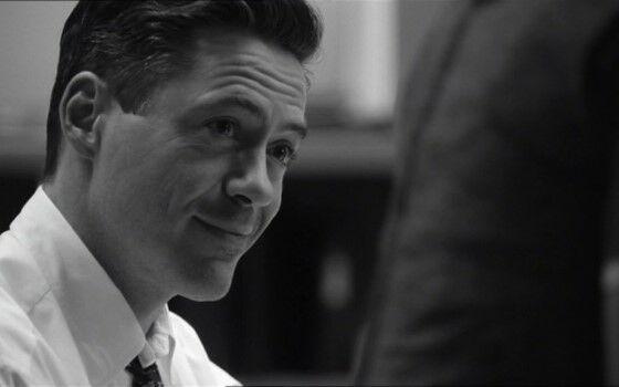 Film Robert Downey Jr 2 Bbe1e