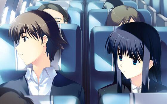 Anime Ntr Terbaik 1 828be