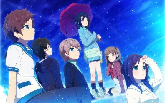 Anime Ntr Terbaik 3 7eba4