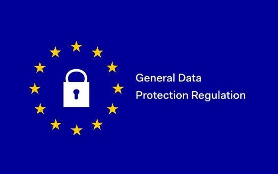 Regulasi Perlindungan Data Umum Uni Eropa 7c3cb