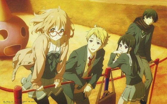 Anime Kyoto Animation 9 Fb4b2