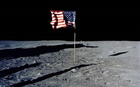 Pendaratan Manusia Di Bulan 2 4660e
