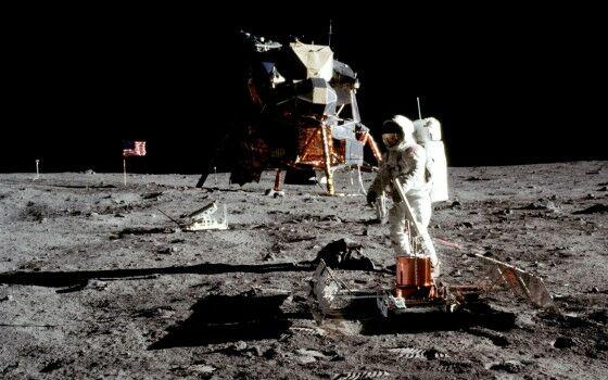Pendaratan Manusia Di Bulan 3 Adb71