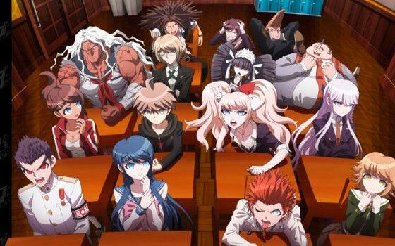 Anime Survival Terbaik 3 74b78