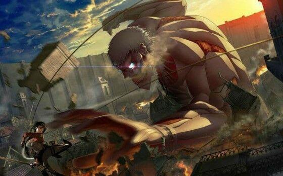 Anime Survival Terbaik 7 Eb5f6